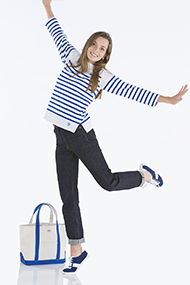 lookbook ligne1 image3 img
